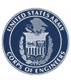 United States Army - Corps of Engineers