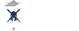 The BMOC Group